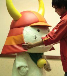 20111107_hikonyan02.jpg