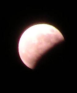 2012_0604_moon01.jpg