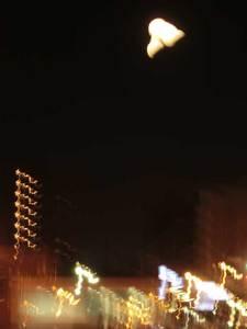 2012_0604_moon02.jpg