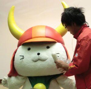 20111107_hikonyan01.jpg